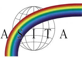 federazione Asita sito web realizzato da DataSmart srl Firenze