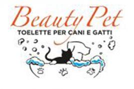 BeautyPet Firenze