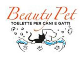 Toelettatura Cani e Gatti sito web creato da Datasmart srl Firenze