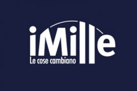 iMille