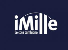 imille.org attualità e società sito web creato da Datasmart srl Firenze