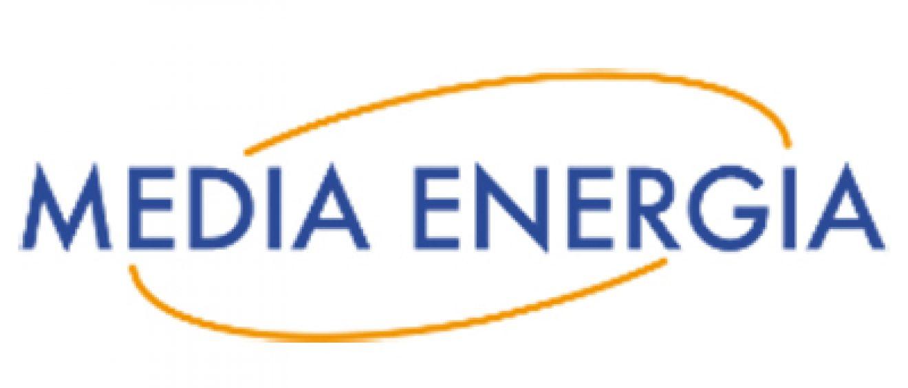 Intermediatori di energia sito web creato da Datasmart srl