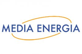 Media Energia