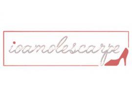 ioamolescartpe.it blog realizzato in collaborazione con DataSmart srl Firenze