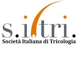 Società italiana di tricologia sito realizzato da DataSmart srl Firenze