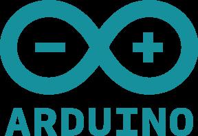 Arduino e Arduino Ide