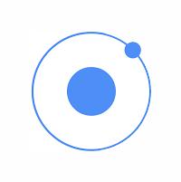 App con Ionic 3