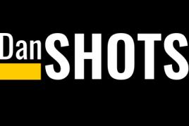 DanShots