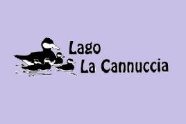 Lago La Cannuccia