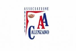 Ass. Anziani Calenzano