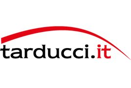 Tarducci