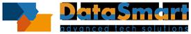 DataSmart Software personalizzato Firenze